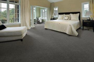 Carpete Residencial Beaulieu