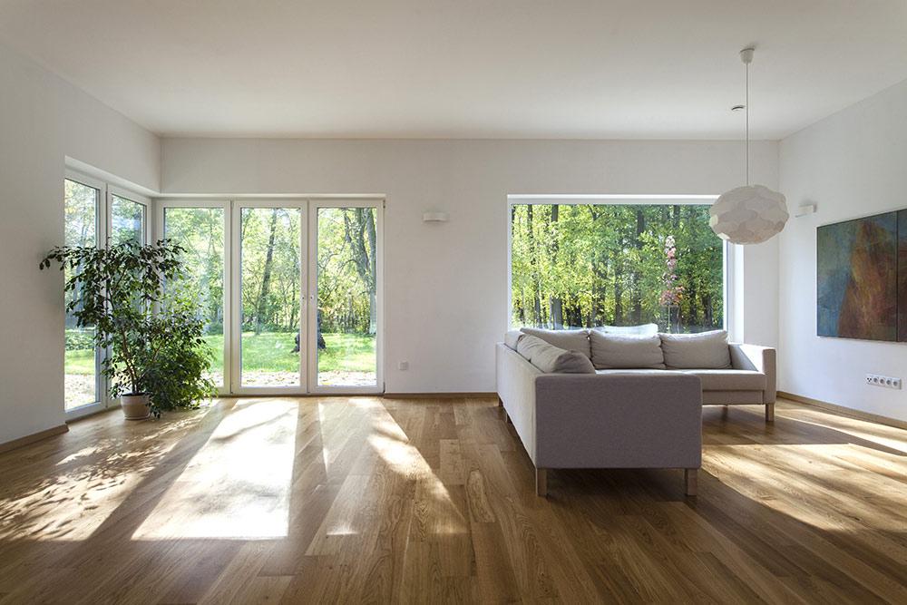 953762bd313be piso-vinilico-castilla-a-10 – ACarpete