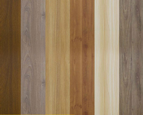 c0c72a1dda970 laminado-de-madeira – ACarpete